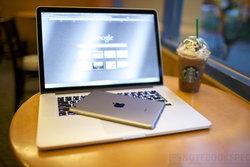 5 เหตุผลที่คนๆ นั้นไม่ควรใช้ Mac