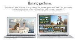 5 เรื่องโง่ของคนใช้ Mac ที่คุณควรรู้ !!!