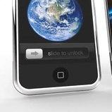 คอนเซปท์ iPhone 8