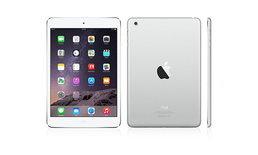 ลาก่อน! Apple ถอด iPad mini รุ่นแรกออกจาก Online Store แล้ว