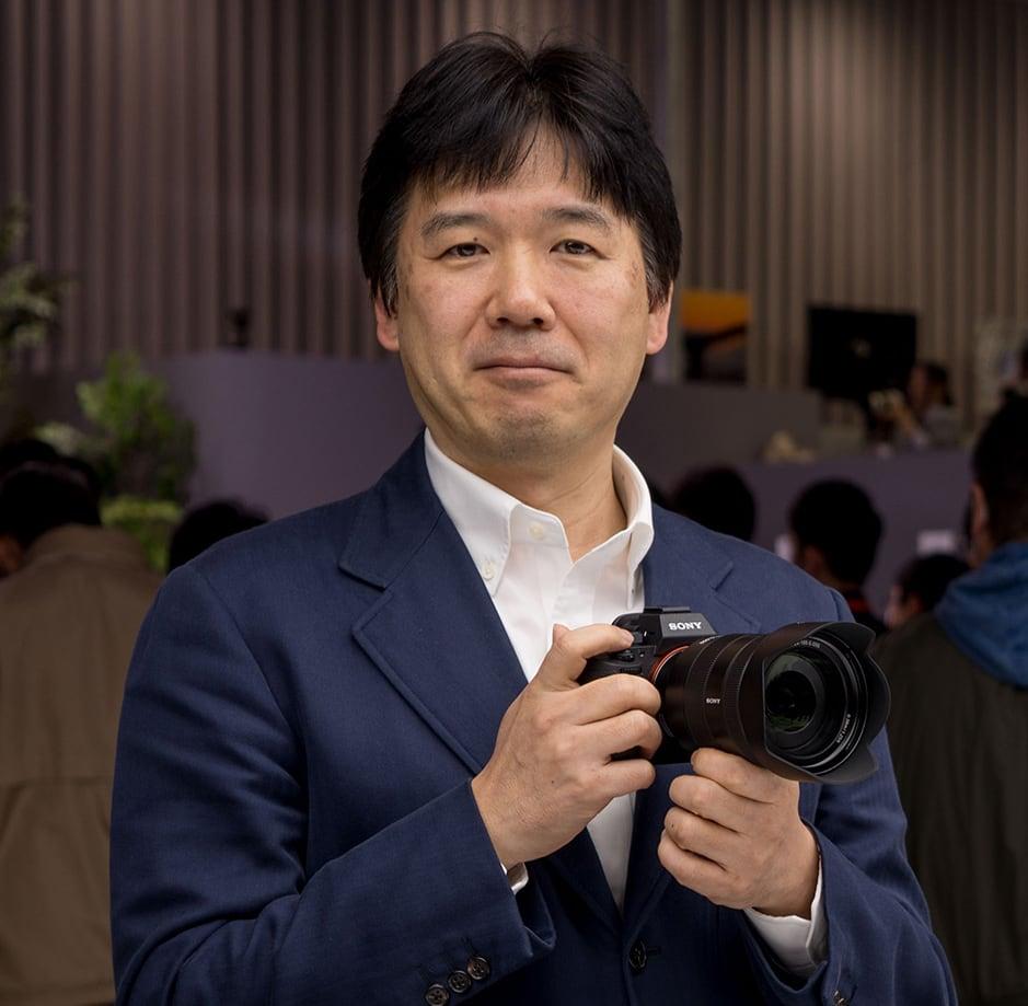 Sony ยืนยันแล้ว Sony A7sIII พร้อมเปิดตัวแล้วภายในปีนี้แน่นอน พร้อมสเปกคาดการณ์