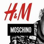 ส่อง Moschino x HM คอลเลคชั่น ที่สามารถช้อปได้เเล้ววันนี้