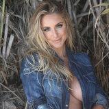 Nikki Cormier