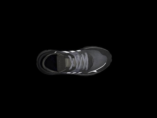 adidas originals เปิดตัว  Nite Jogger  2สีใหม่สุดเท่