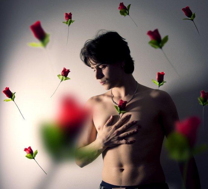 6 เหตุผลที่ทำให้คุณไม่สมหวังในความรักสักที