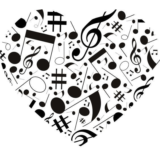 แนะนำ 7 แอปพลิเคชั่นฟังเพลงเจ๋งๆ ที่มีเพลงเยอะมากกกกกกกกก