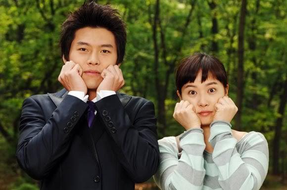 ฉันนี่แหละ คิมซัมซุน