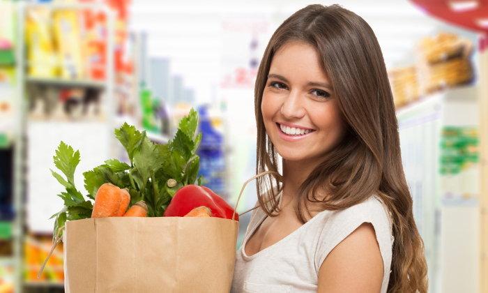 รวมอาหารหาทานง่าย อิ่ม อร่อย สบายท้อง กินได้ไม่กลัวอ้วน!