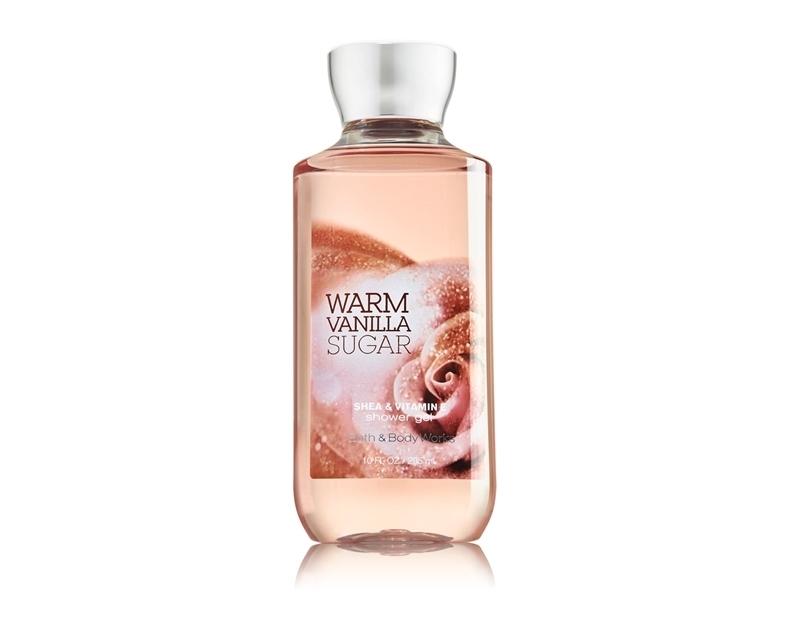 บอกหมด 8 ครีมอาบน้ำ ผิวนุ่ม กลิ่นหอมที่คนรอบข้างยังขอดม